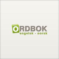 Oversettelse Engelsk-Norsk :: Gents :: ordbok